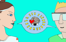 Person-centered Medicine